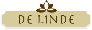linde_menu_home